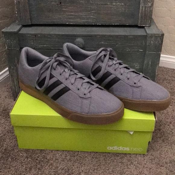 Adidas zapatos NEW cloudfoam super Daily zapatilla 14 poshmark